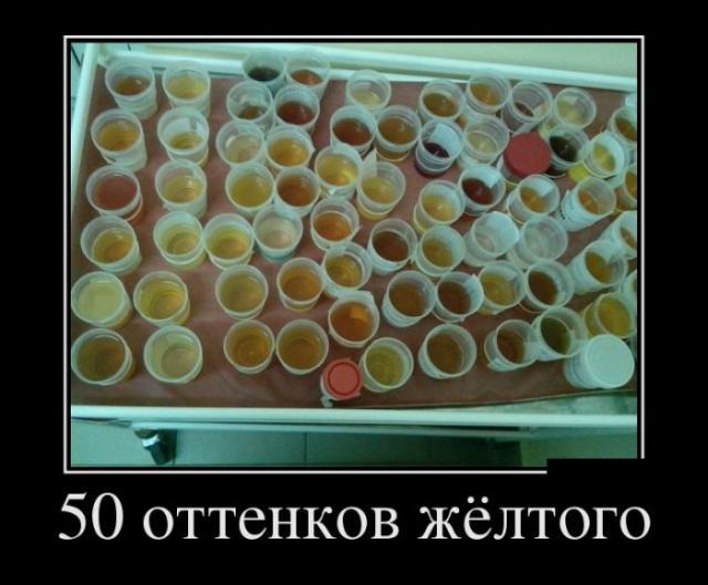 Демотиваторы - 315