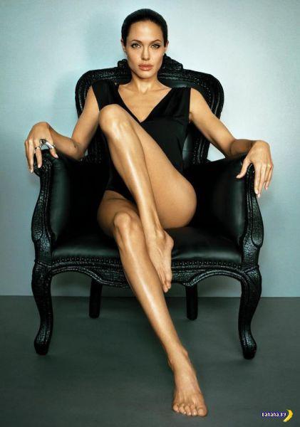 Самые сексуальные женщины мира 2004-2014