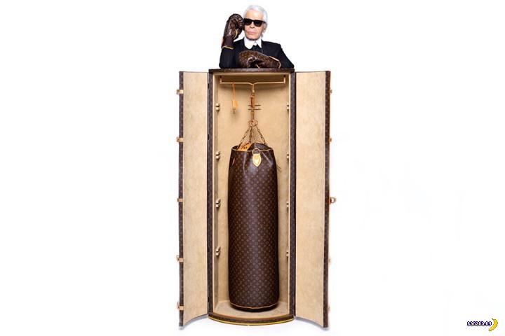 Гламурный бокс