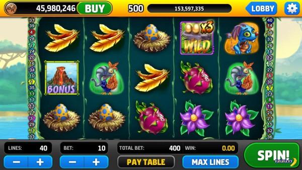 Сколько приносят бесплатные игры разработчикам?