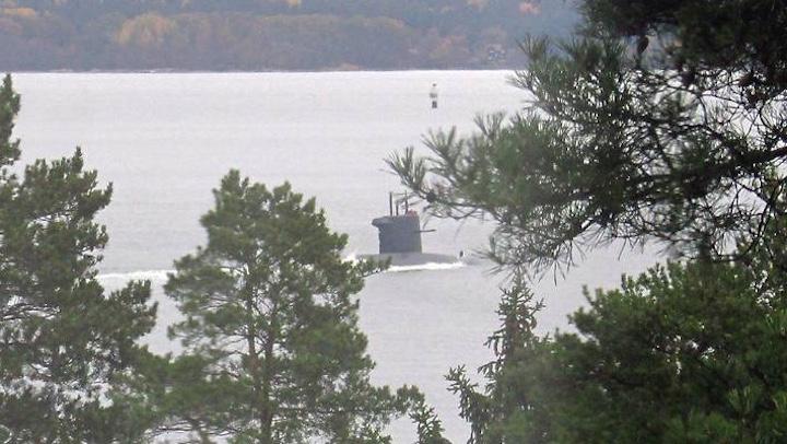 Лодка не нашлась, а осадочек остался