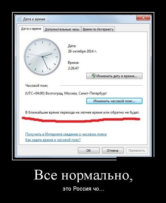 Демотиваторы - 322