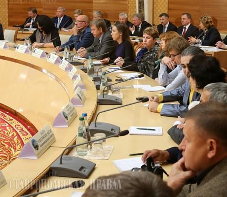 Россиянин о Беларуси по результатам пресс-тура