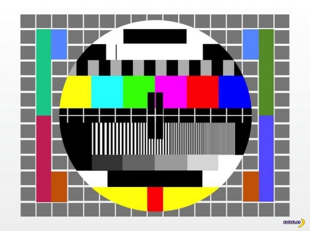 Какие телешоу сейчас смотрите?