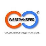 ���������� ��������� ���� WEBTRANSFER