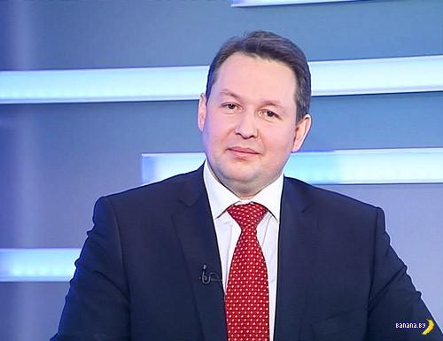 Николай Ладутько отправлен в отставку