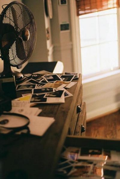 Россыпь красивых фотографий - 55