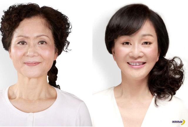 Пластическая хирургия прорывается в Китай