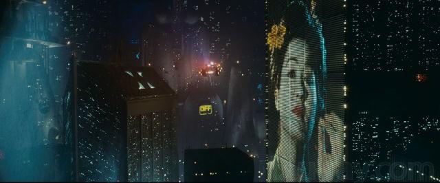 Лучшие кадры мирового кино
