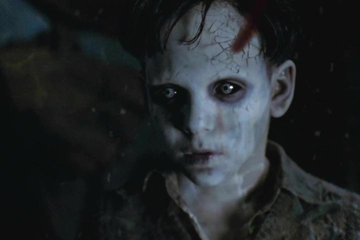 Фильмы ужасов, которые вы могли пропустить (часть 2)