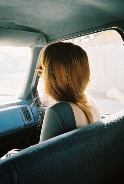 Россыпь красивых фотографий - 57