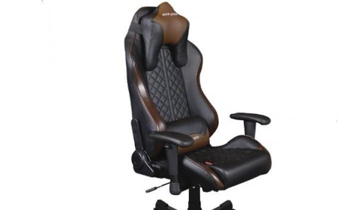 Шикарные кресла для работы