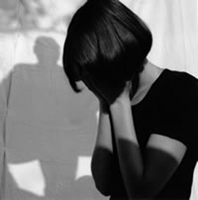 ТОП 10 женских позоров