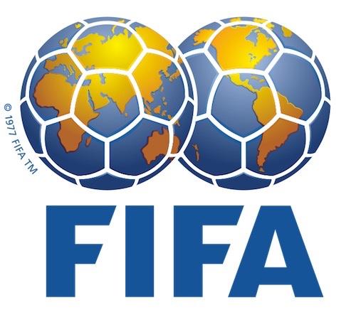 Сборная Беларуси по футболу рвётся в сотню!