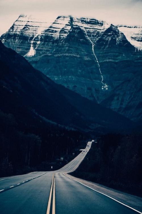 Россыпь красивых фотографий - 58