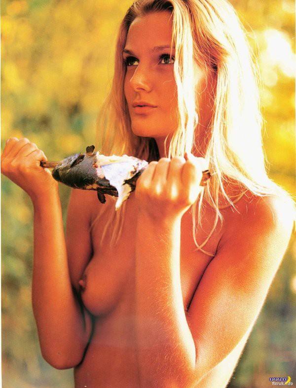 Порно фото екатерины мельник