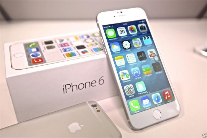 49 iPhone 6