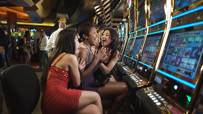 Интересные факты о казино и азартных играх - 2