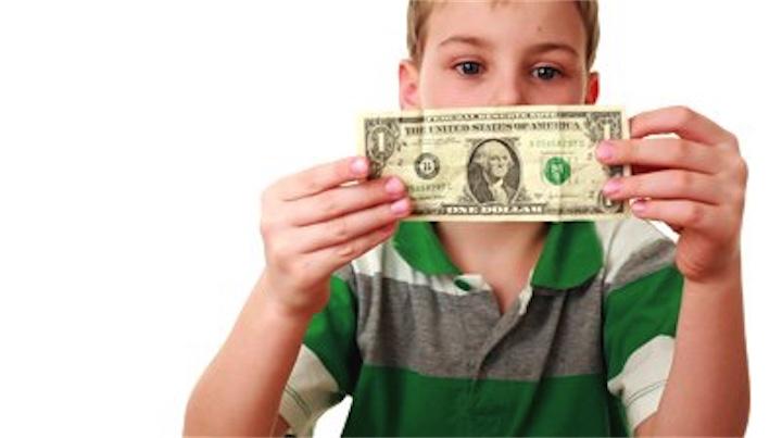 Повангуем на курс белорусского рубля?