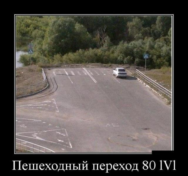 Демотиваторы - 356