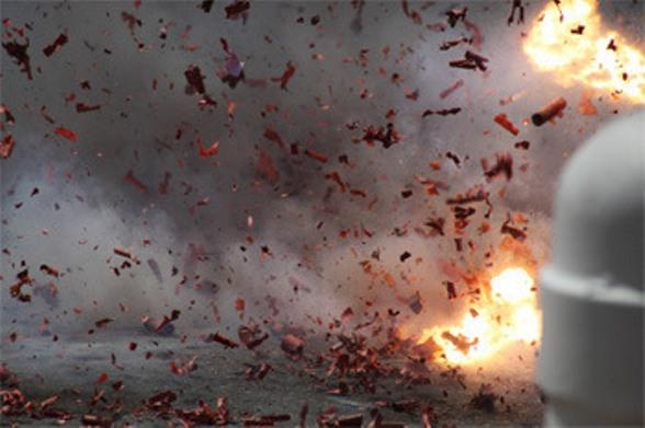 5 самых ужасных ловушек в истории войн