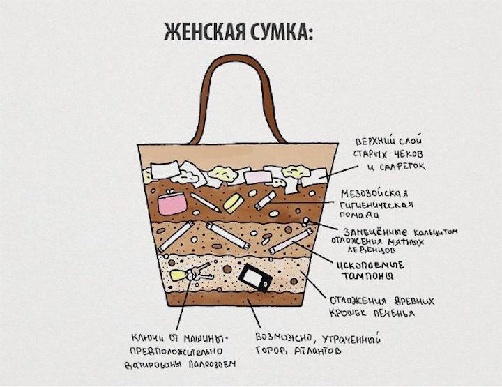 Анекдоты дня 25.12.2014