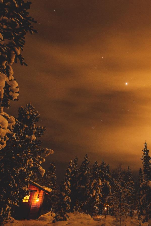 Россыпь красивых фотографий - 62