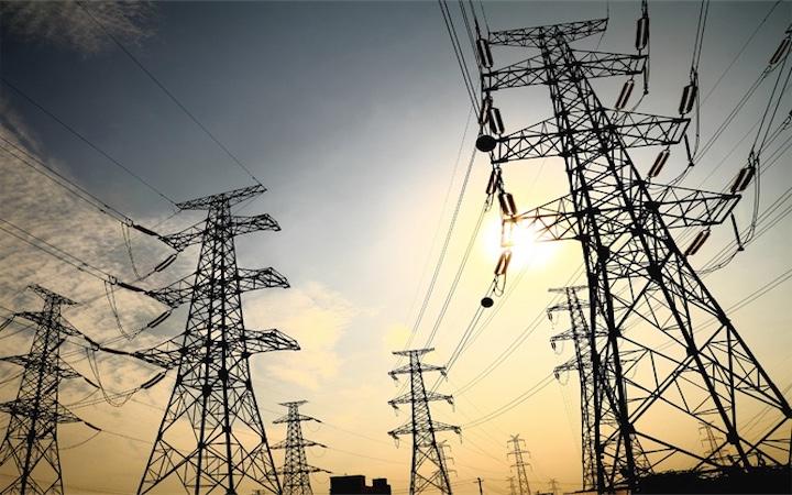 Электричество стало дороже