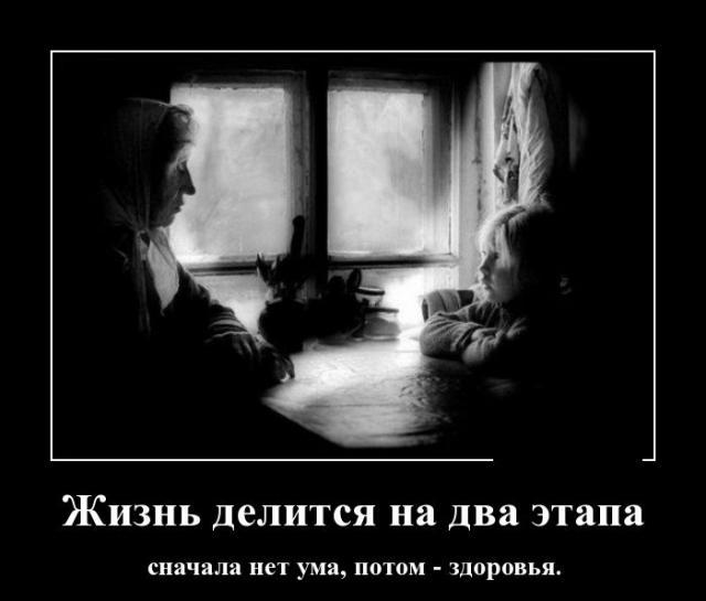 Демотиваторы - 365