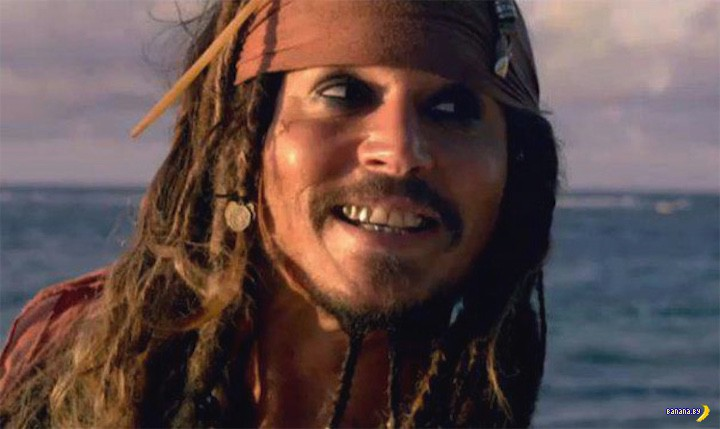 Google против пиратов: итоги 2014