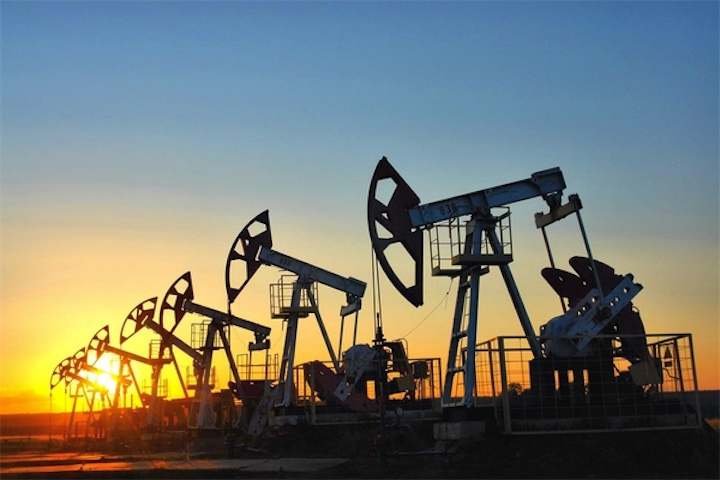 Парадоксальный бензин в Беларуси