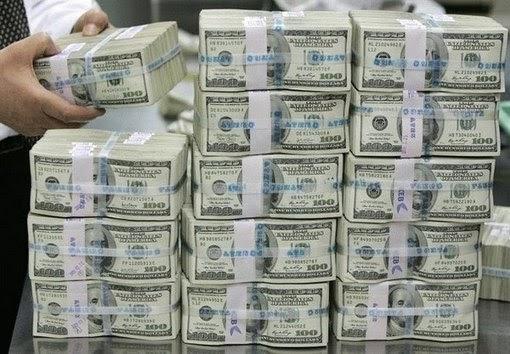 Сервис IQOption приносит деньги