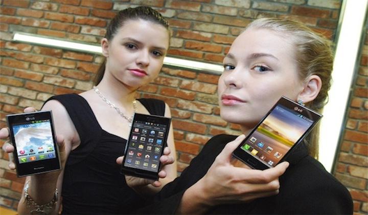 Mobogenie Market как альтернатива Google Play?