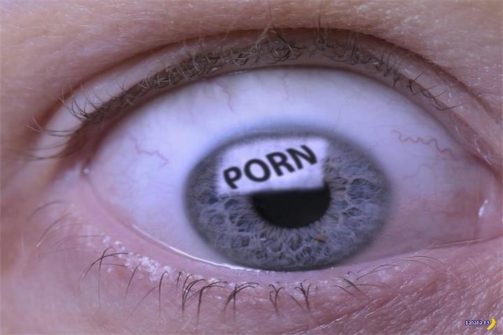 Британцев лишают порно в Интернете