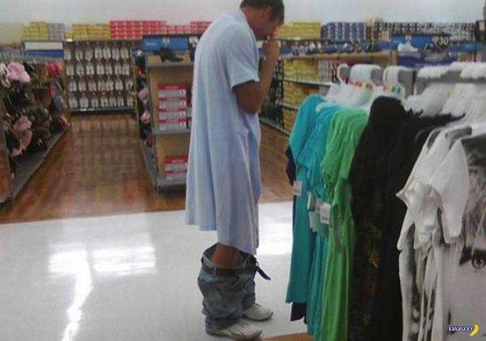 ����� ������� �� Walmart - 2
