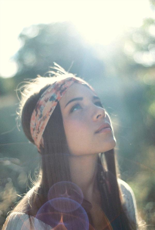 Россыпь красивых фотографий - 68
