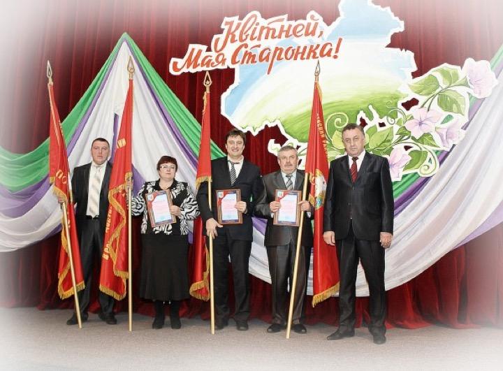 10 отличительных черт белоруса из Беларуси