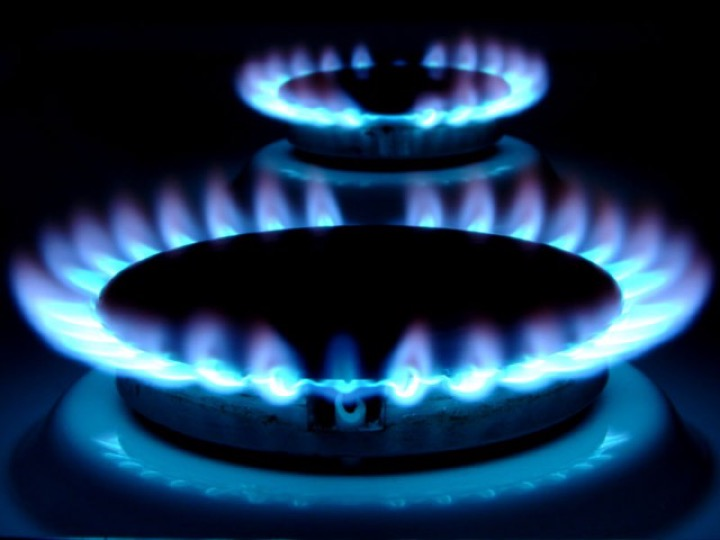 Газ, тепло и электричество проиндексировались