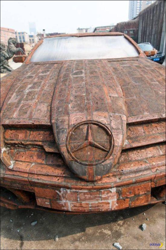 ��������� Mercedes
