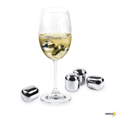 Жемчужины для вина к 8 марта!