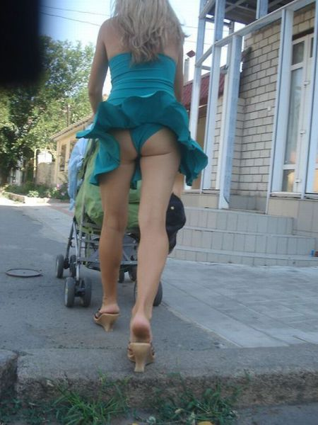 Взрослый юмор - 65
