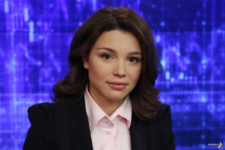 Кстати, Жанна Немцова