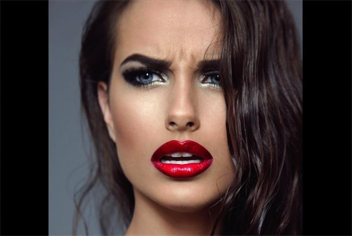 Правда о девушках: 50 фактов