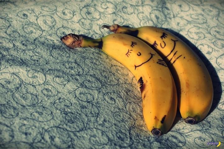 Сегодня Всемирный день сна!