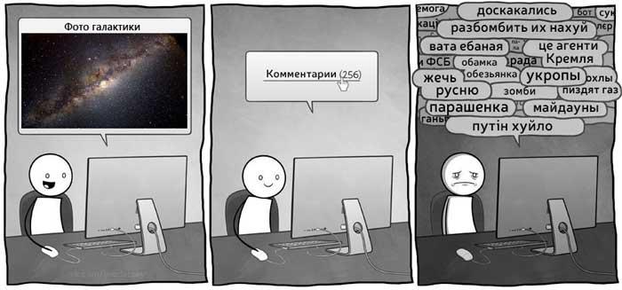 Анекдоты дня 13.03.2014