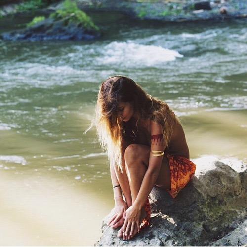Россыпь красивых фотографий - 72