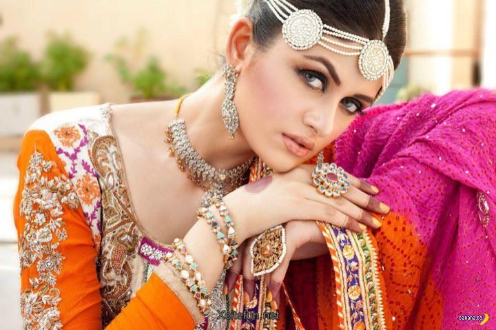 Невеста бросила жениха у алтаря из-за арифметики