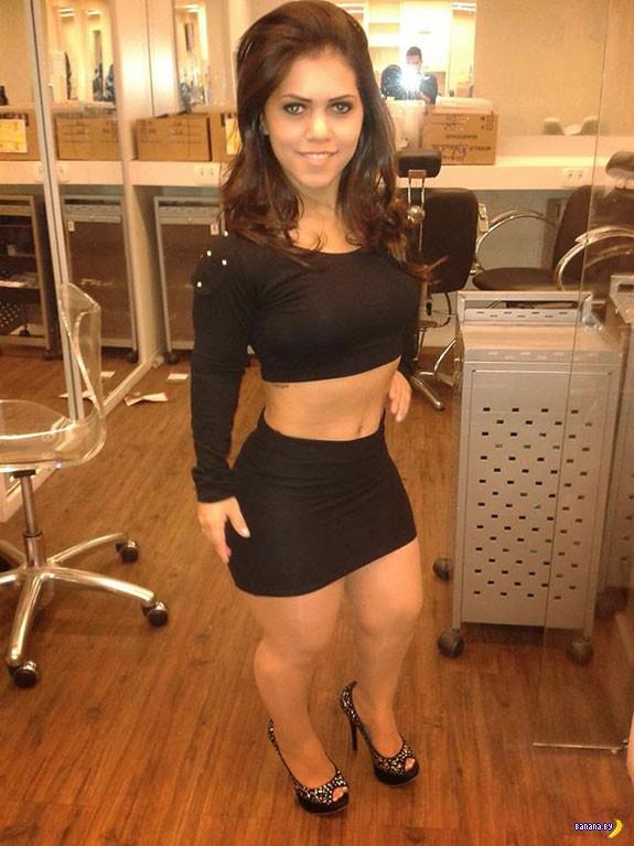 Карина Лемос