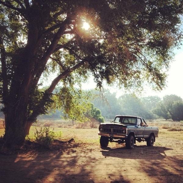 Россыпь красивых фотографий - 73