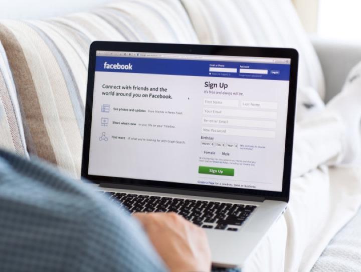 Попал в дурку за пост в Фейсбуке